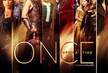 Once upon a Time / by marie 14