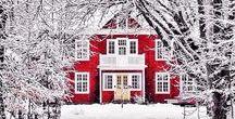 HOME | Dream Houses