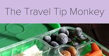 The Travel Tip Monkey / Family Travel Tips & Ideas / Family Travel Tips and Ideas to some of the best Family Friendly Destinations to visit around the world from Top Family Travel Bloggers.