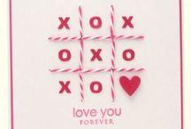 """Ich schenke dir mein Herz - Valentinstag / Macht eurem Liebsten eine Freunde - mit diesen leckeren Rezeptideen, süßen DIY-Ideen und jeder Menge Inspiration, wie ihr """"I love you"""" sagen könnt. Plus: Geschenkideen für beide!"""