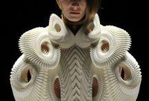Textiles Digitales