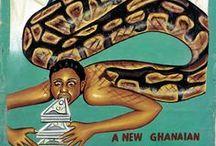 ghana hollywood