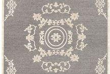 HOME | Carpets, Blankets & Pillows