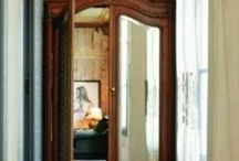 HOME | Doors