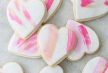 BAKING | Cookies
