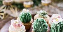 BAKING | Muffins & Cupcakes