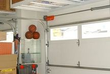 HOME | Garages & Work Benches