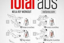 Akt fizyczna