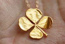 FASHION | Accessories & Jewelry