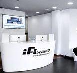 iFixRapid Alexandre Roselló (Palma)