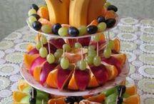 Frutta simpatica