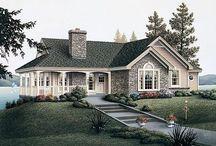 Future house ideas