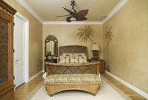 home improvements / by Dawn Hilton