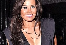 Jessica Wright / Get Jessica Wright's Style At Designer Desirables including her dress collection