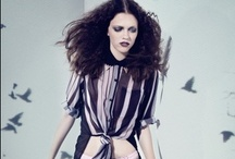 Prey Of London / Gorgeous collection of stylish clothing by Prey Of London