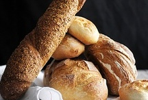Tasty Bread / We LOVE Bread - Here are our favourite Breads