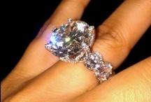 Diamonds Are Forever / Diamonds Diamonds & More Diamonds