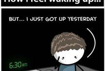 Hahahahaha!!!!! / by Amy