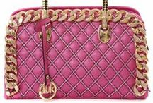 Designer Bags / Here are our favorite bags online now at Designer Desirables