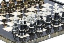 Chess / by Copeau
