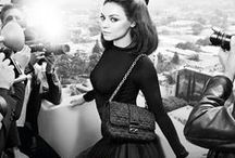 Dior. & More. / Everything that's trending