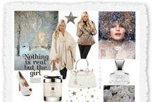 Designer Faux Fur / Fabulous Faux Fur