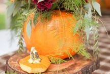 Weddings Colors III: Fall - Gamos fthinopwrinos/ fthinopwro - Γαμος το Φθινοπωρο -