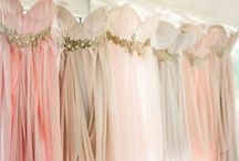 Wedding Color Palettes - Χρωματικες Παλεττες Γαμου - xrwmatikes palettes gamou