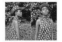 ss14 Church & State | Frances May / Captured by: Caesy Oney  Model: Favour Creative Direction: Pamela Baker-Miller, Rachel Turk, Nathaniel Crissman Hair + Make-up: Lindsey Avenetti