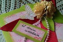 byMoroszka.blogspot.com