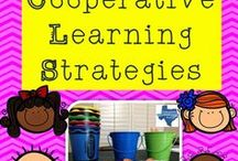 Classroom Management Tips / Down River Resources presents Classroom Managements Tips + Tricks to use in your K-5 Classroom. DRR keeps you afloat!  http://bit.ly/drr_web