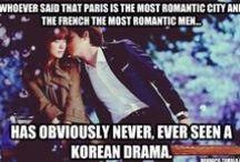 K-drama+actors
