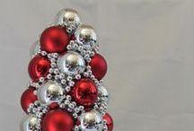 Christmas / Awesome Christmas activities for kids!