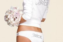 Bridal Lingerie - Νυφικα Εσωρουχα - nyfika eswrouxa / The perfect way to end the wedding night!