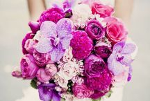 Wedding Bouquets - Νυφικη Ανθοδεσμη - nyfiki anthodesmi / Bridal bouquets for every season and taste..