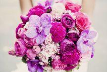 Wedding Bouquets - Νυφικη Ανθοδεσμη - nyfiki anthodesmi / Bridal bouquets for every season and taste..