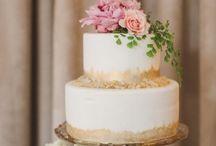 Wedding Cakes,Cupcakes, Cookies and more... Γαμηλια τουρτα, γλυκα και αλλα.. Gamilia tourta, glyka kai alla..