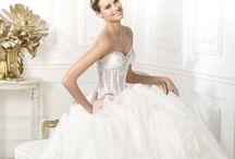 Wedding Gowns - Νυφικα - Nyfika