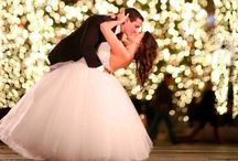 Christmas Wedding - Gamos ta xristougenna / xristougenniatikos - Χριστουγεννιατικος Γαμος