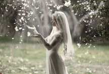 """Wedding Photos / Pick your Favorite Wedding Moment, the one that expresses you the most, the one you see and just need to say """"Wow!""""... and pin it with love! Wedding Moments! (Please do not pin products, or generally dresses & decorations)"""
