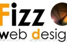 Our Designs / Logos, business cards - even Christmas cards - it's all here and all designed by Fizz Web Design!