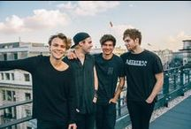 ««5sos»» / Ayo if you wanna be added just comment on a pin on this board lol, and please nothing inappropriate:)