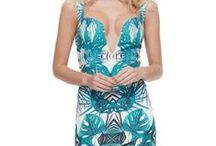 Ginger Fizz / A lovely bright and fun vibe Ginger Fizz adds glamour and a sassy style to your wardrobe