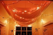 Dorm Room Ready / Aggie class of '19, make your new room AAAAwesome!
