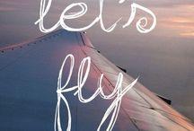 Fly / .