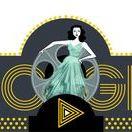 """Doodle di Google / Raccolta di doodle di Google e doodle animati realizzati dagli studenti della classe terza liceo artistico ad indirizzo Audiovisivo e Multimediale dell'Istituto """"Rosselli"""" di Castelfranco Veneto"""