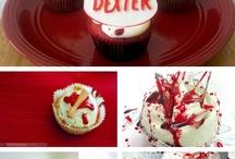 Dessert ideas