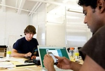 Je loopbaan & Social Media / Hoe kan je Social media inzetten voor je (toekomstige) loopbaan?