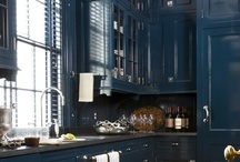 Home Design-Kitchen / Home design and decorating ideas for the kitchen