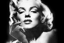 ♥ my Marilyn.